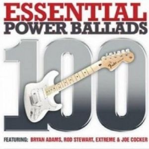 100 essential power ballads (6)
