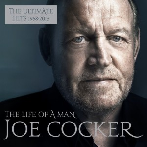 The life of a man (2CD)