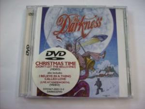 Christmas time EP
