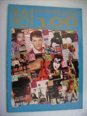 #100 - Maggio 1999