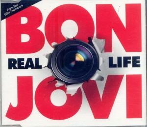 Real life - 3 tr.