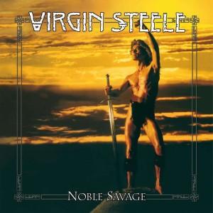 Noble savage (2)