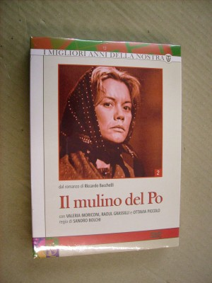 Volume 2 (2 DVD)