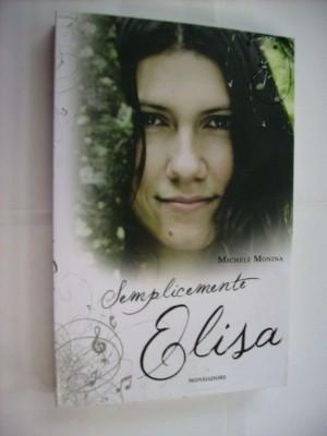Semplicemente Elisa