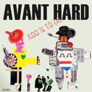 Avant hard(2)