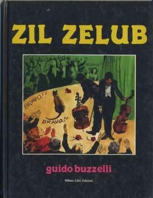 Zil Zelub