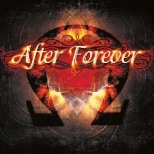 After forever (DIGI)
