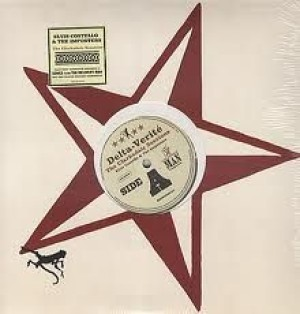 "Clarksdale sessions (10"")"