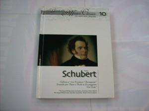 I grandi della musica classica (CD+BOOK)