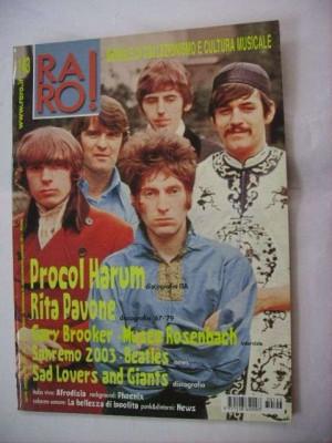 #143 - Aprile 2003