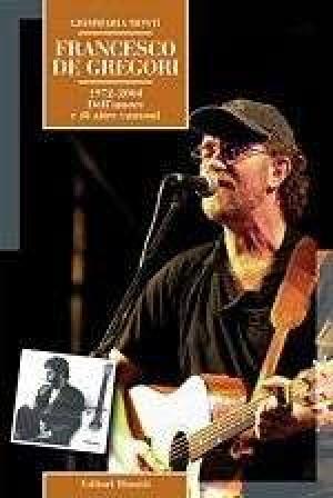 1972 / 2004 - Dell'amore e di altre canzoni