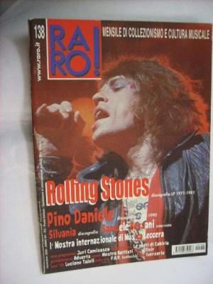 #138 - Novembre 2002