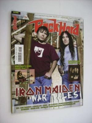 #09/2006