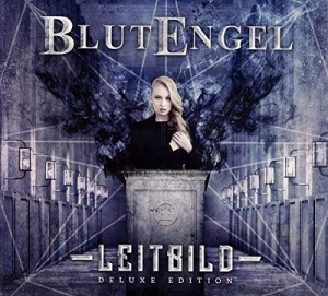 Leitbild (2CD) (DELUXE EDITION)