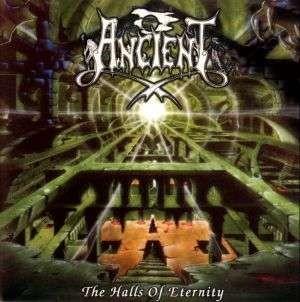 The halls of eternity (2)