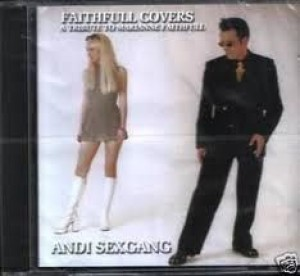 Faithfull covers