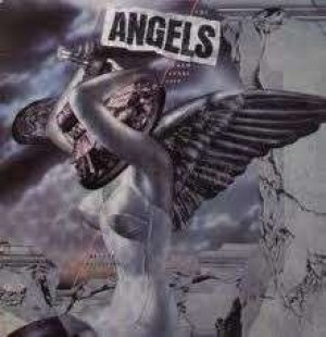 From angel city / Beyond salvation