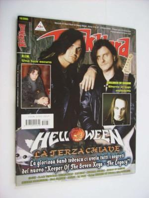 #10/2005