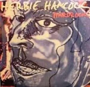 Hardrock/TFS