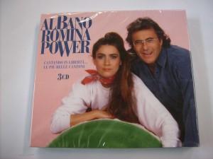 Cantando in liberta' ... le piu' belle canzoni (3CD)