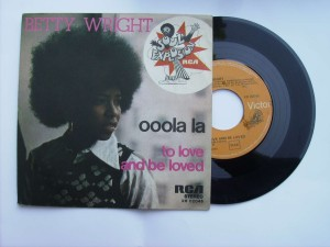 Oooola la / To love and be loved