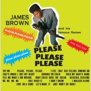 Please Please Please (RE)