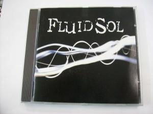 Fluidsol