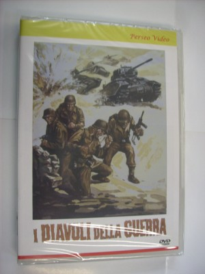 by Claudio Bondi Bitto Albertini