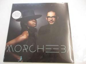 """Blackest blue (LP+7"""") (White vinyl)"""