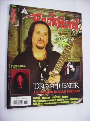 #06/2004 (NO CD)