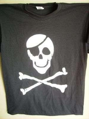 Pirati -Pirates
