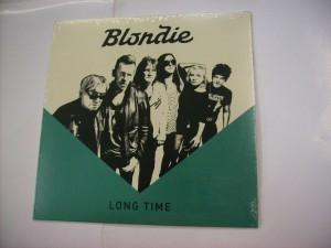 Long time / The breaks