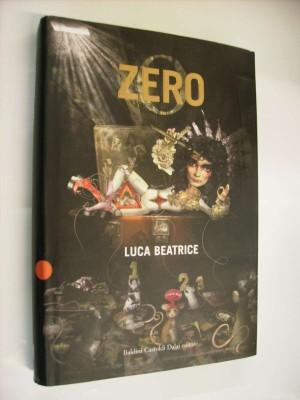 Zero di Luca Beatrice