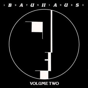 Volume 2 : 1979/1983