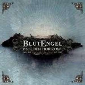 Ueber den Horizont EP