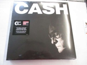 American IV : The man comes around (2LP) (RE)
