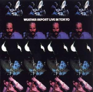 Live in Tokyo (2LP) (RE)